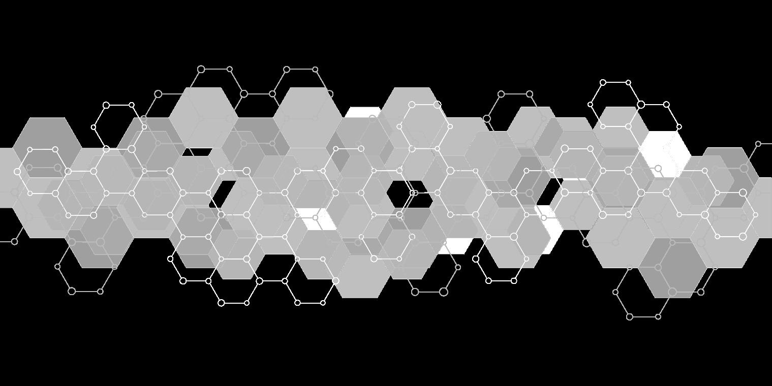 bio-pattern