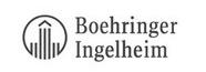 Boehringer-Pharmapprove-Client
