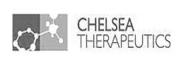 Chelasea-Terapeutics