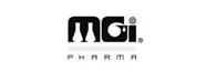 MGI-Pharma