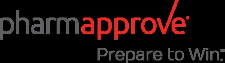pharmapprove-logo-tag-RGB