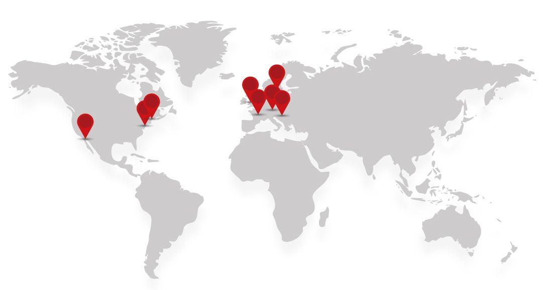 Worldmap-Pharmapprove-e1585434059595