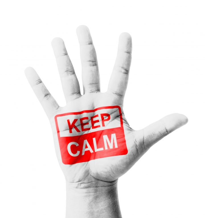 keep-calm-hand-scaled