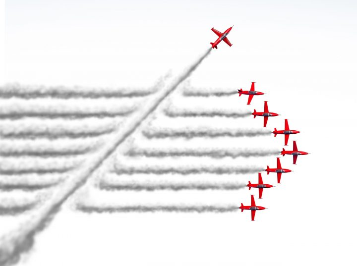 red-planes-scaled
