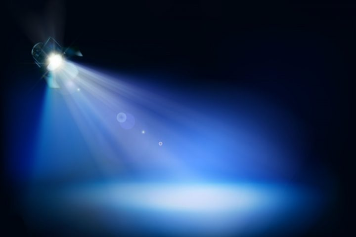 spotlight_featured-1